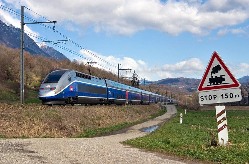 Savoie 077.