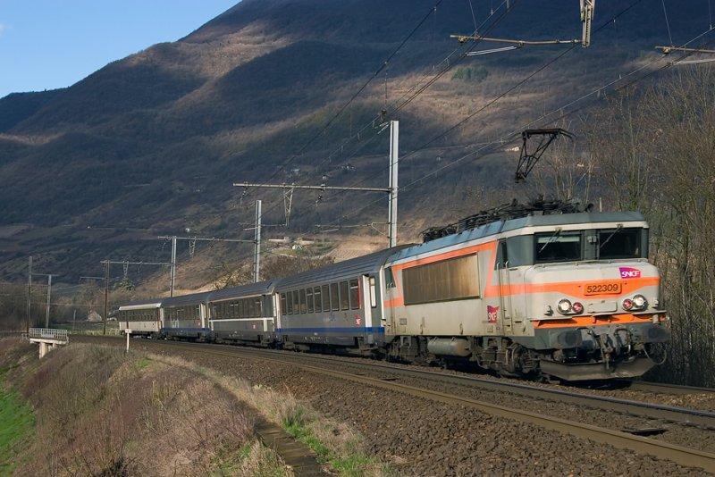 Savoie 083.