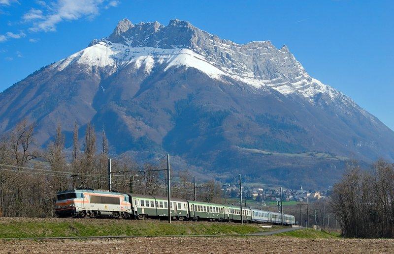Savoie 084.
