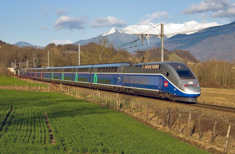 Savoie 092.