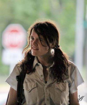 IMG_0115 STOP Laurel Maclure June 4
