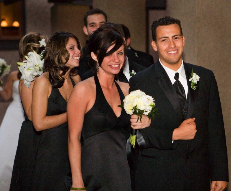 wedding party 3.jpg