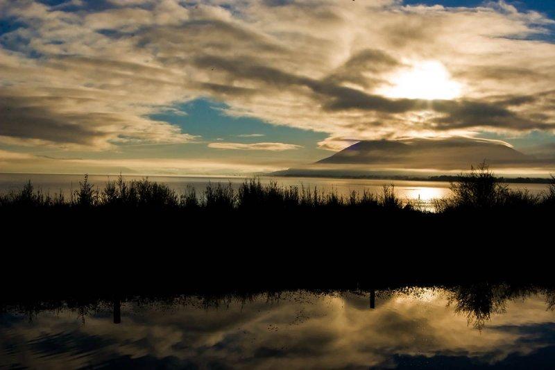 Clear Lake sunrise_MG_9905.jpg
