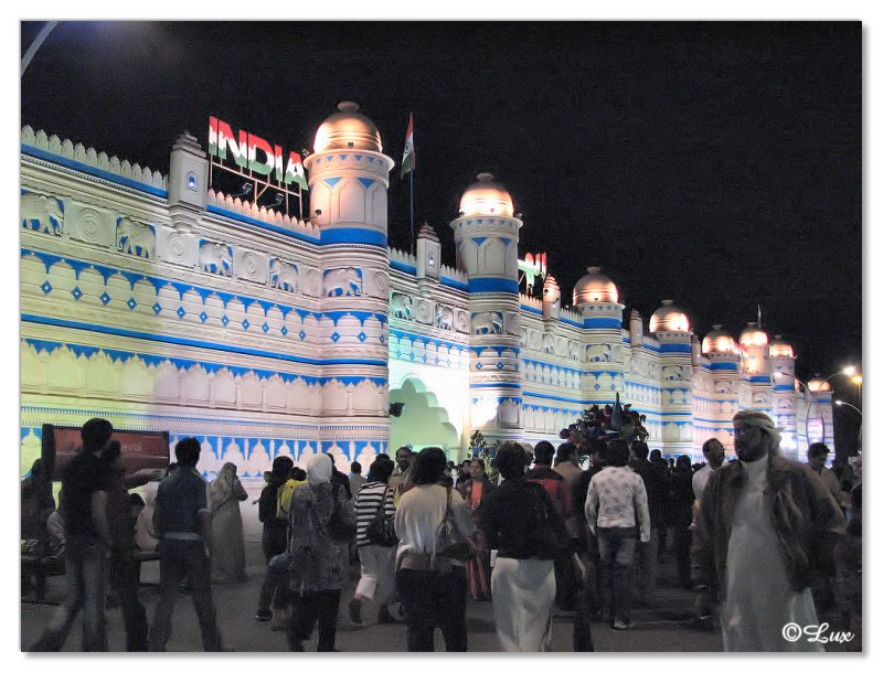 India Pavilion  in Global Village.jpg