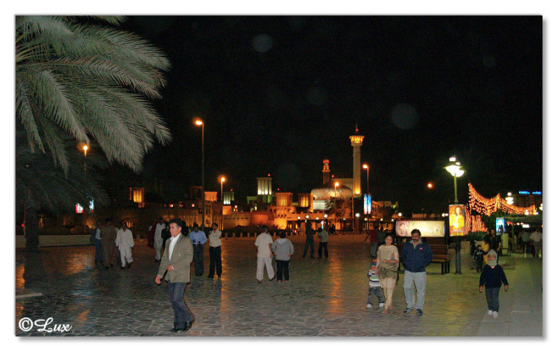 Rulers Court Mosque-Night view.jpg