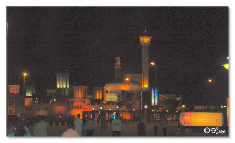 Rulers Court Mosque-Night view1.jpg