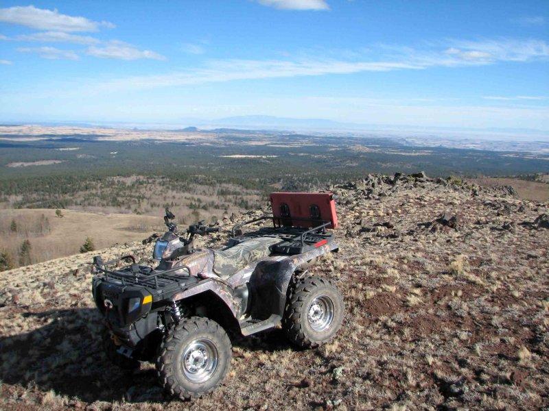 CerroPelon.jpg