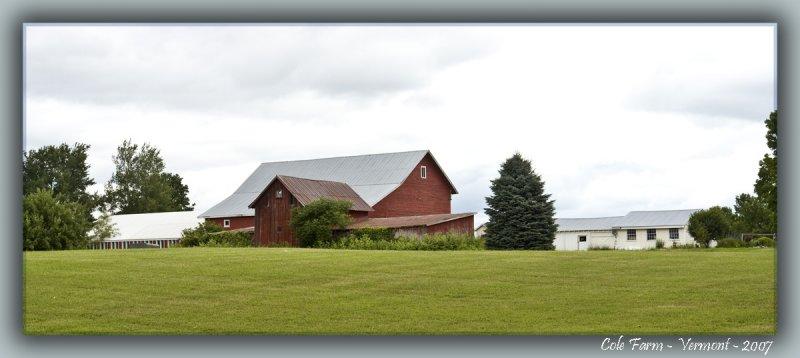Cole-Farm.jpg