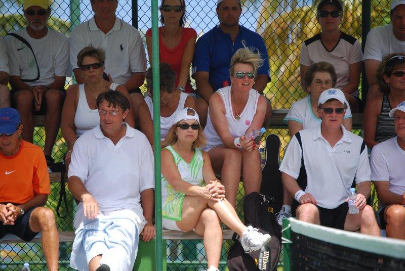 antigua tennis 07 164.jpg