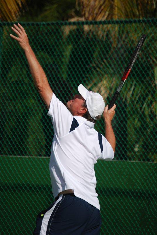 antigua tennis 07 194.jpg