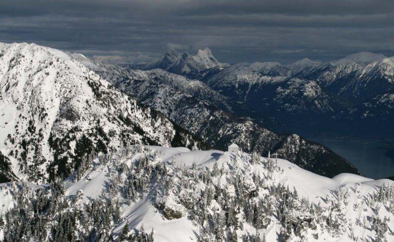 Sourdough Lookout & Hozomeen Mt (Sourdough111806-097.jpg)