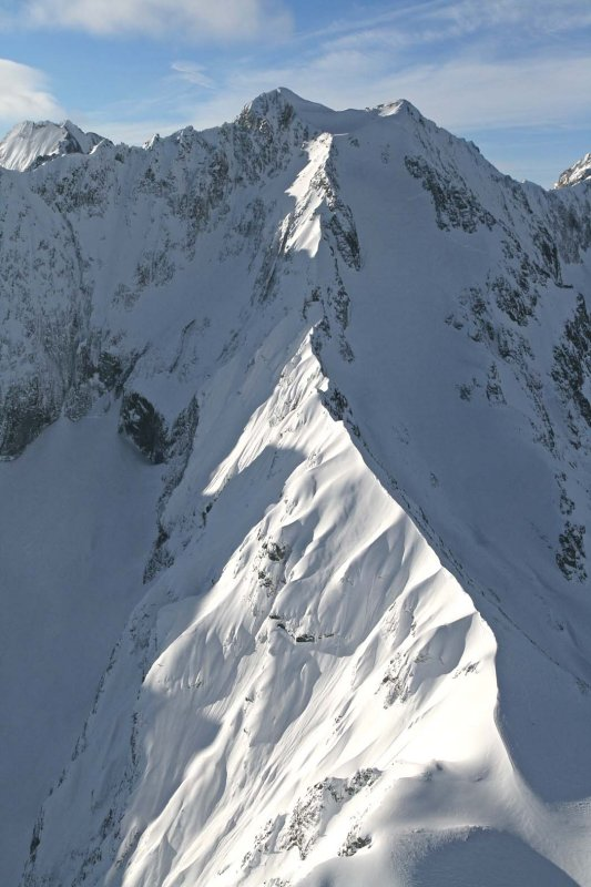 Rahm, N Ridge (DT-Rahm121706-_41.jpg)