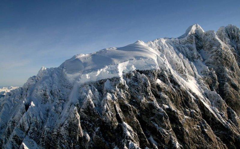 Epaulette Glacier, View NE<br> (W011207--_0265.jpg)
