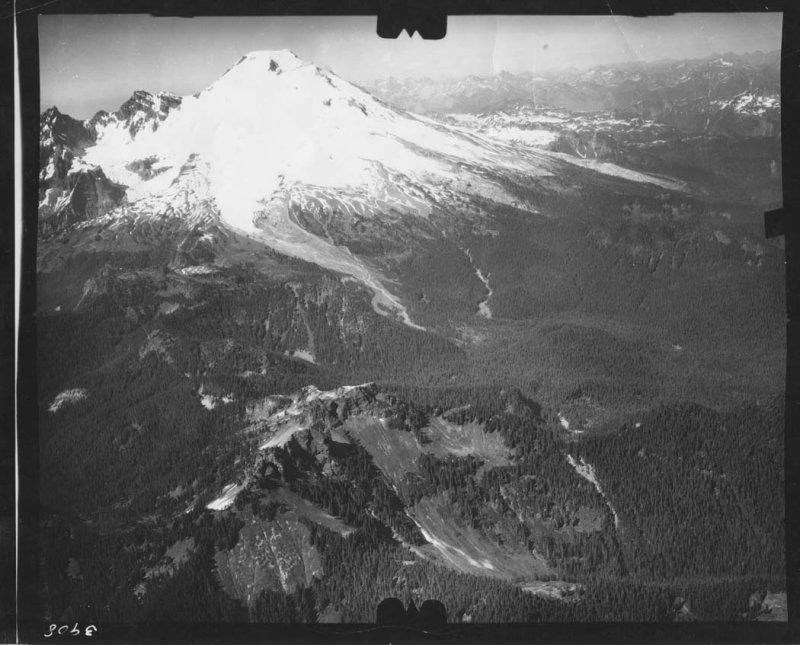 Mt. Baker, View N <br>(3908.jpg)