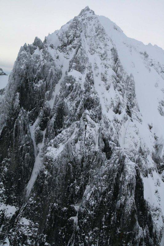 Fury W Pk, Upper S (Mongo) Ridge (NPickets021607-_100.jpg)