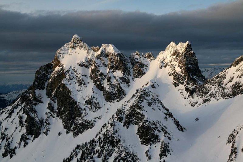 Canadian Border Peak, S Face (ACBorderPks030407-_065.jpg)