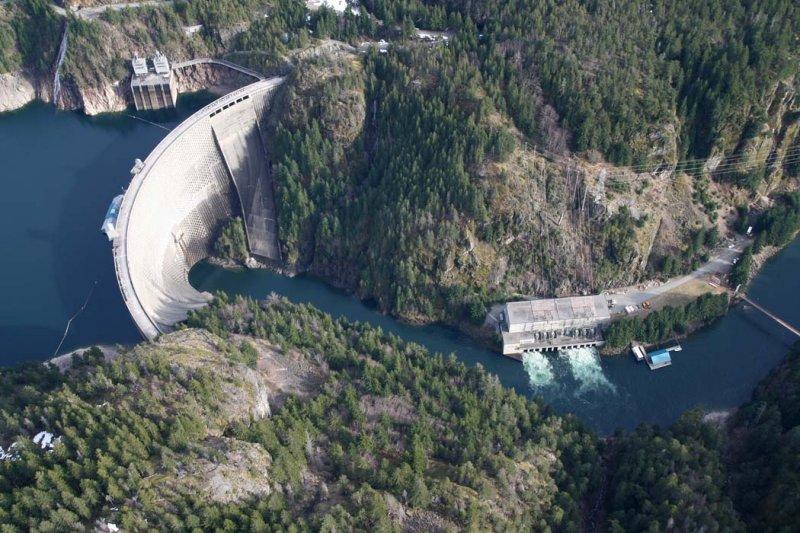 Ross Dam (RossDam030607-_05.jpg)