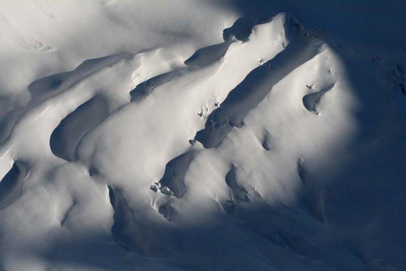 Inspiration Glacier Crevasses (Eldorado122806-_18.jpg)