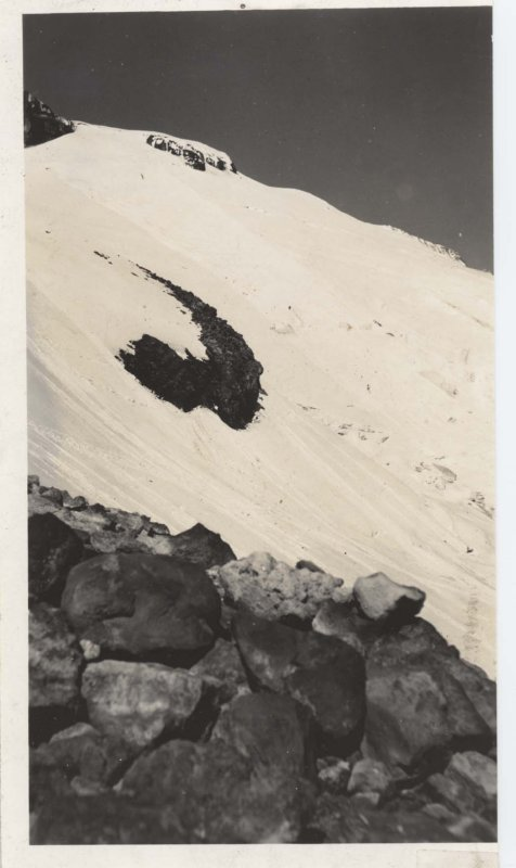 Upper Portion Of Avalanche (Baker1939-5.jpg)