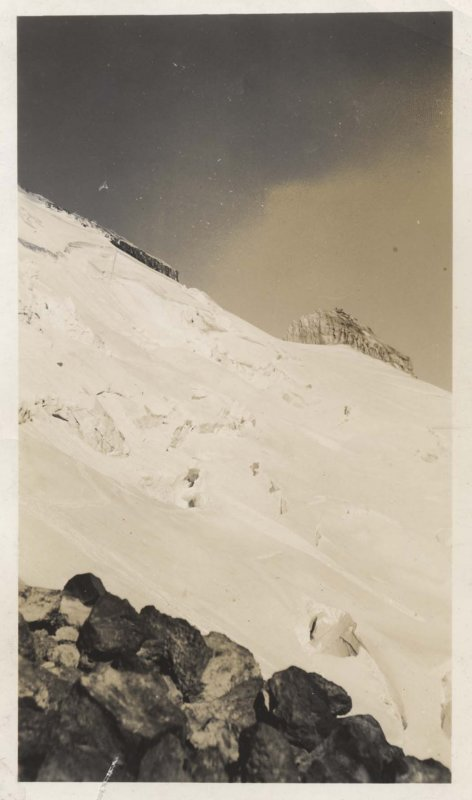 Lower Portion Of Avalanche (Baker1939-6.jpg)
