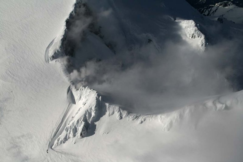 Sherman Crater (MtBaker042907-_100.jpg)