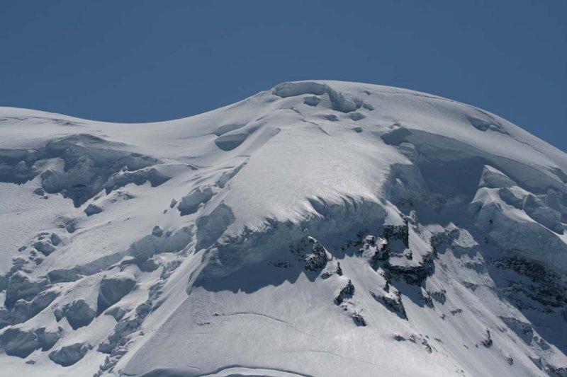 View Up N Ridge (MtBaker050907-_351.jpg)
