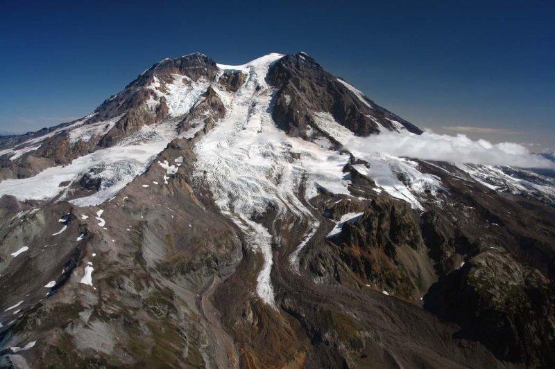 Tahoma Glacier <br> (MRNP092407-_0547adj.jpg)