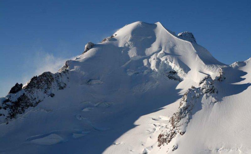 Glacier Pk, Upper E Face <br> (GlacierPk120807-_181.jpg)