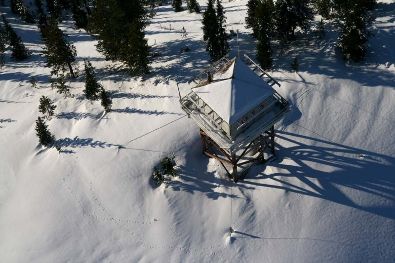 Miners Ridge Lookout <br> (MinersRdg120807-_31adj.jpg)