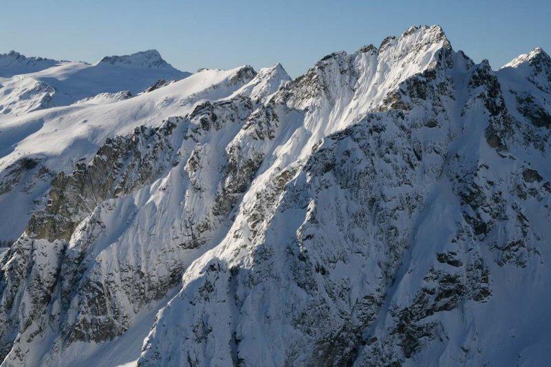 Berge, View SW <br> (Berge120807-_22.jpg)
