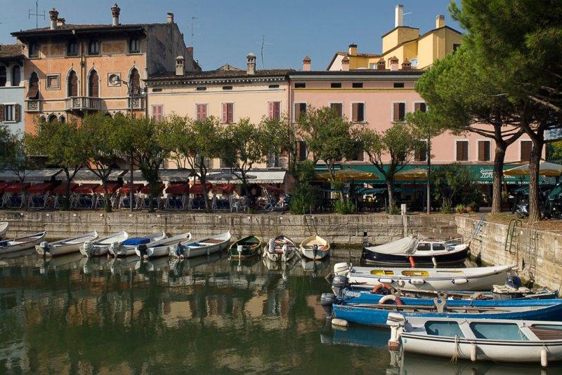 3048 - Lake Garda - Desenzano.jpg