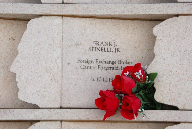 9-11 Memorial, Staten Island, NY