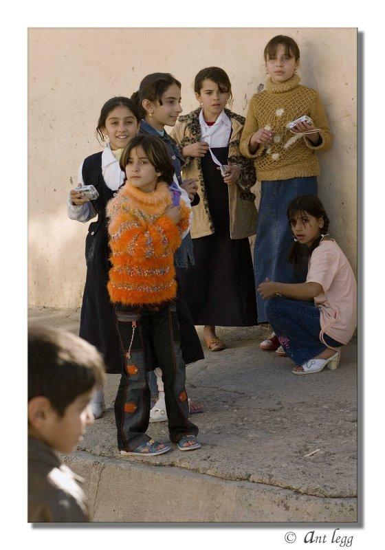 Zewa Children Photographers