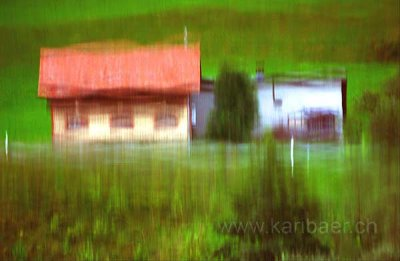 Reflections (3205)