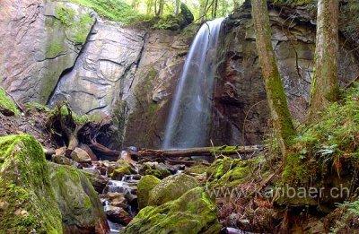 Wasserfall (3839)