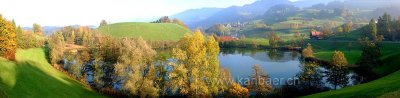 Wilersee (p1834)