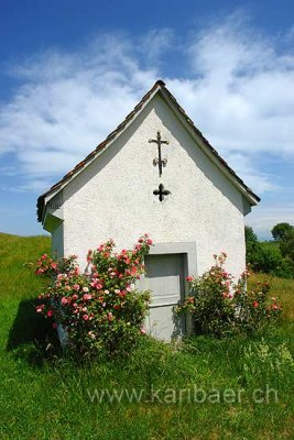Wegkapelle (74691)