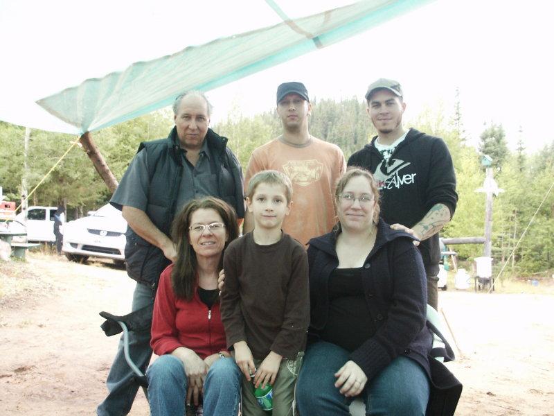 Pierre-Paul, Isabelle, Guillaume,Sébastien,Maude et Olivier - PICT2007.JPG