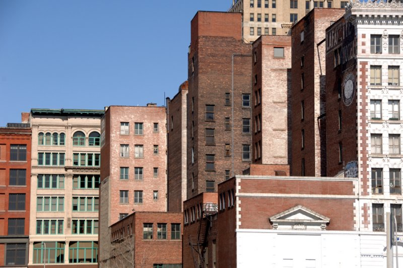 old_downtown_01.jpg