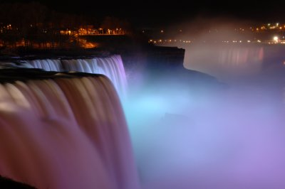niagara_purple_pb.jpg