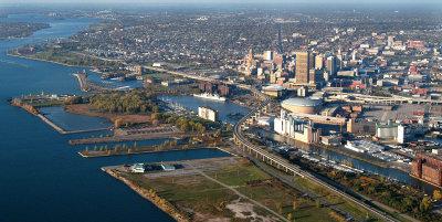 Buffalo_waterfront_01.jpg