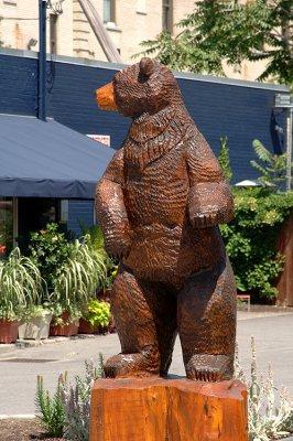 the_bear_02.jpg