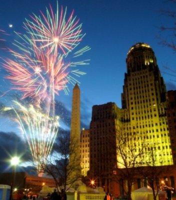 City_Hall_fireworks_01.jpg