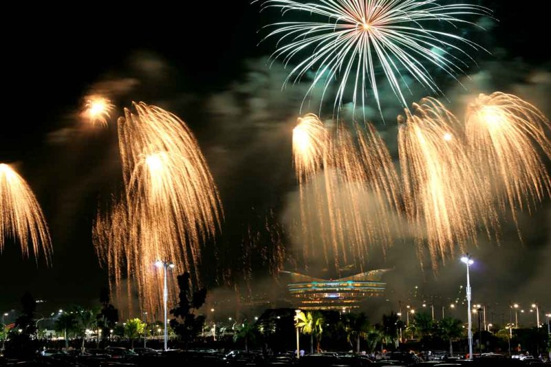 Malaysian International Fireworks Competition.jpg
