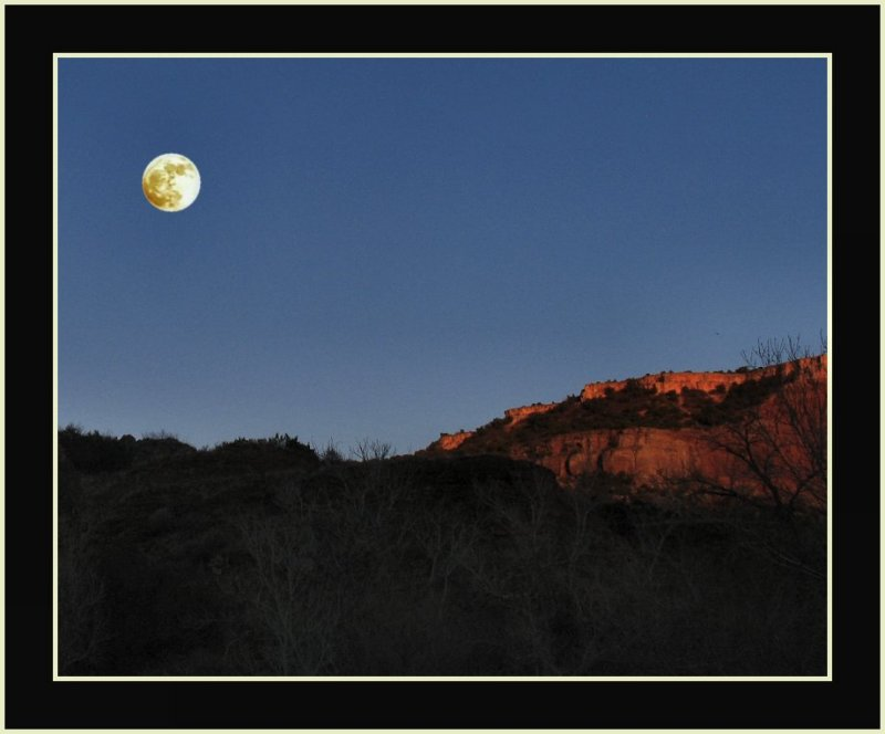 Moon Over The Canyon.jpg