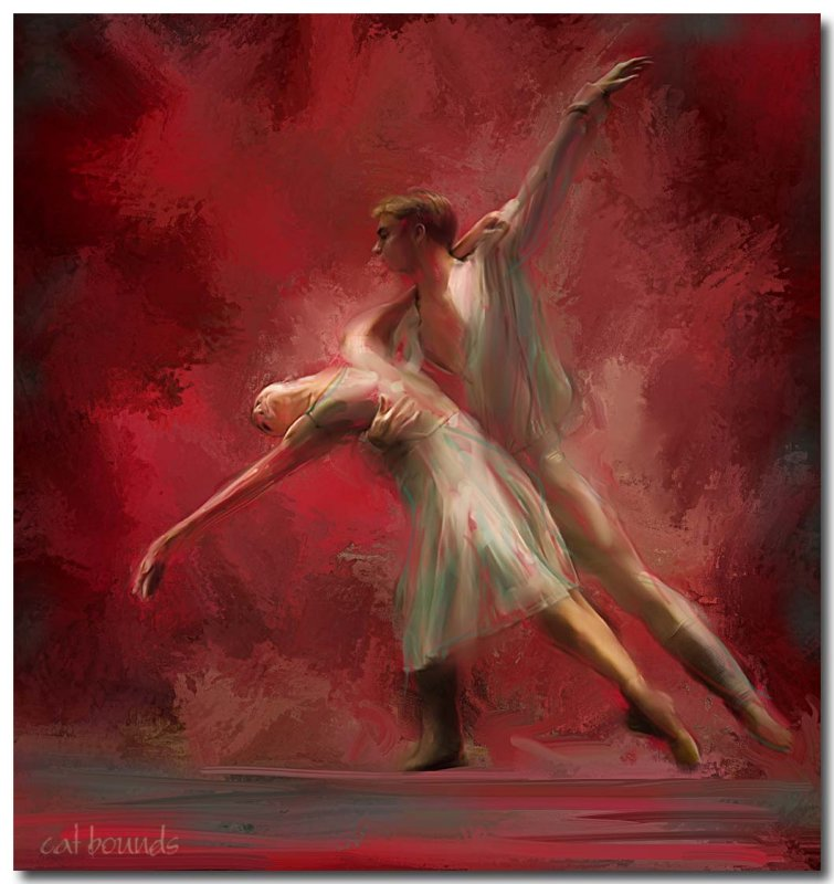 Ballet-Richard-Calmes.jpg
