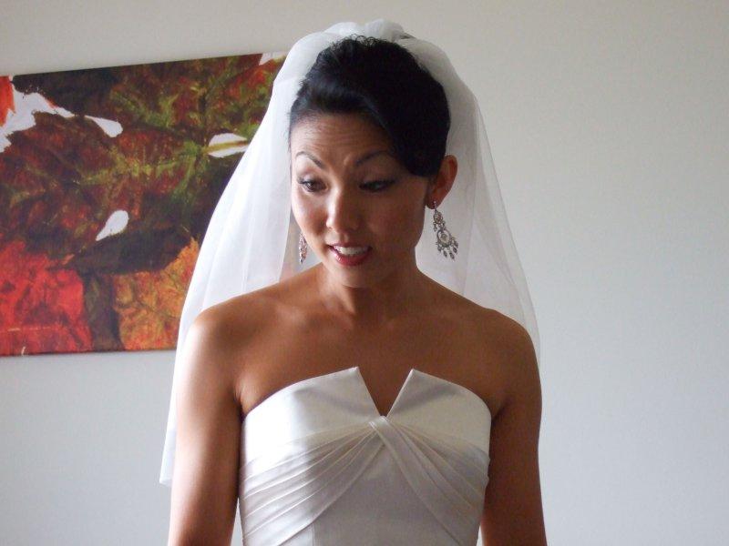 wedding 039.jpg