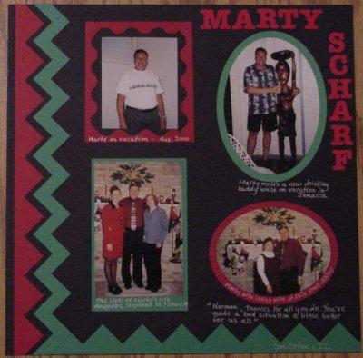MartyScharf