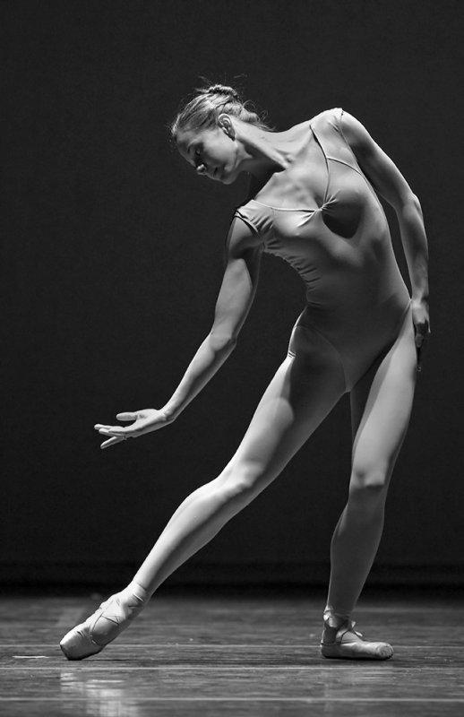 Whitney Sue Jones