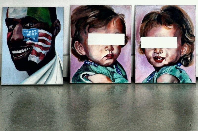 <b>art for sale</b>